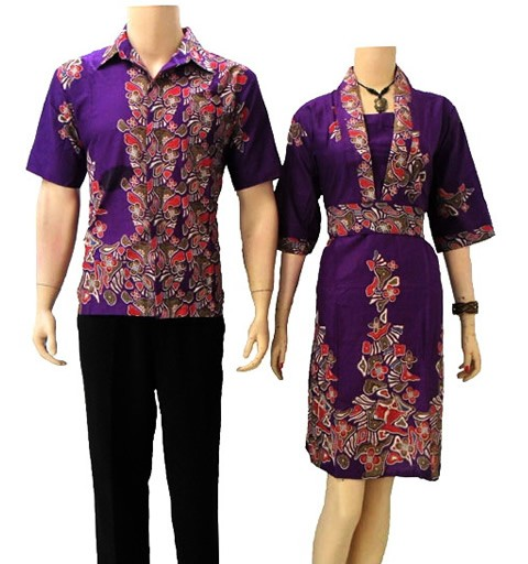 baju batik modern indonesia new cars